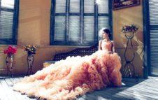 La moda italiana è nata a Torino