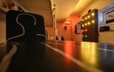 Mystery House: la più grande escape room di Torino tra giochi e rompicapo per adulti e bambini
