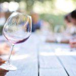 Le sagre, le fiere e le feste popolari di Giugno 2017 in Piemonte
