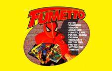 Torino Fumetto: Fiera del Fumetto usato e da collezione