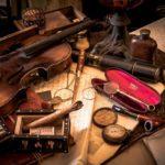 """Le 4 """"Escape Room"""" da provare a Torino… solo per veri Sherlock Holmes!"""