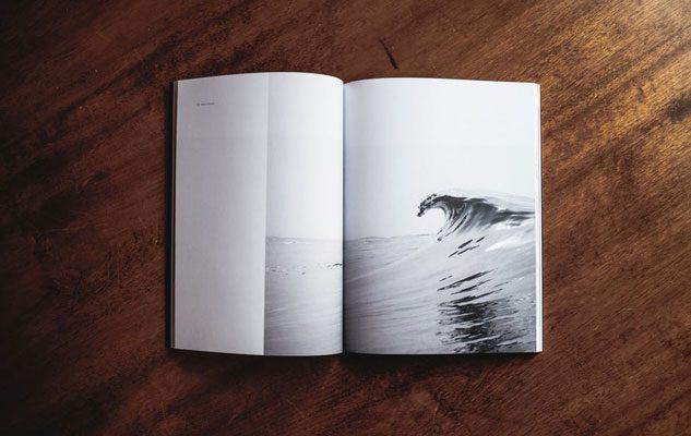 FLAT – Fiera del Libro d'Arte