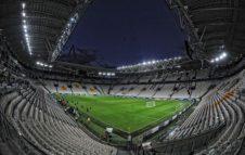 Come arrivare allo Juventus Stadium (Allianz Stadium): bus, metro, auto, treno e dall'aeroporto