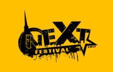 Next Festival 2017