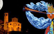 Notturni al Sacro Monte