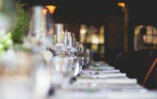2 ristoranti piemontesi tra i 100 migliori del mondo