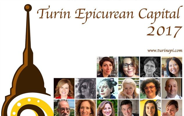 Turin Epicurean Capital 2017