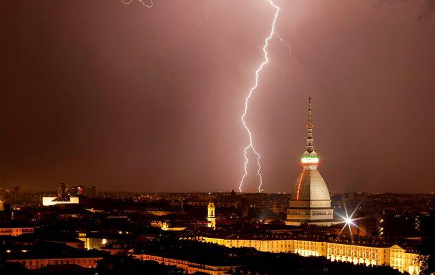 I 20 motivi per non visitare mai Torino