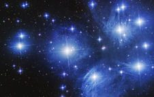 A caccia di stelle