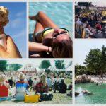 Cosa fare in estate a Torino: 10 idee che vi faranno sentire in vacanza