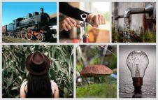 I 10 musei più curiosi del Piemonte che non avreste mai pensato esistessero
