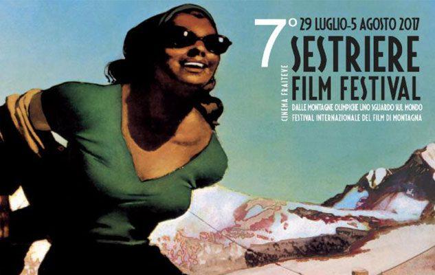 Sestriere Film Festival 2017