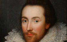 Shakespeare al Castello