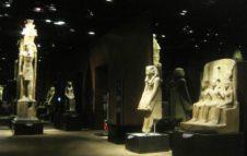Speciale Estate al Museo Egizio: apertura straordinaria e tariffa ridotta