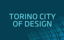 Torino Design of the City 2017