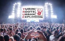 True Festival 2017