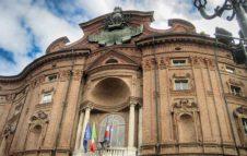 Una Notte a Palazzo Carignano: arte, musica e buon cibo