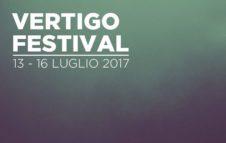 Vertigo Festival Beer 2017
