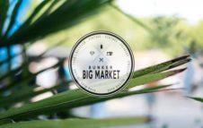 Bunker Big Market 06