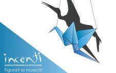 Festival Incanti 2017 – Rassegna Internazionale di Teatro di Figura