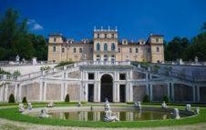 Giornate Europee del Patrimonio 2017 - Musei a 1 € e visite guidate a prezzo ridotto
