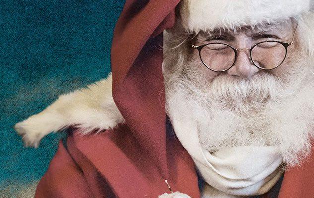 Il Sogno del Natale 2017