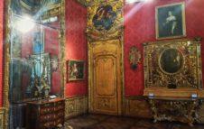 Museo Civico di Arte Antica di Torino: Medioevo, Gotico, Rinascimento, Barocco e molto altro