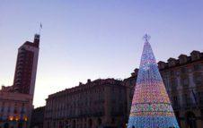 Natale coi Fiocchi a Torino 2017/2018: gli eventi in programma