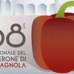 Fiera Nazionale del Peperone di Carmagnola 2017: il programma completo