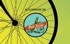 Sunrisebike Ride 2017