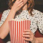 Torino Film Festival 2017: date, programma, biglietti e luoghi