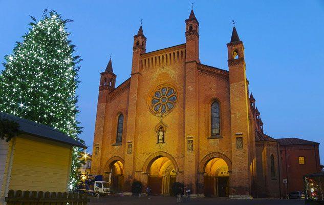 Visitare alba in un giorno le 10 cose da fare vedere e for Torino da vedere in un giorno