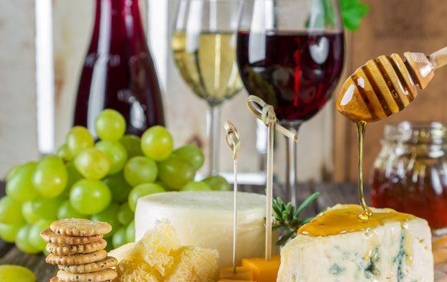 Festa dell'Uva e del Vino – Andar per cantine antiche