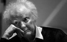 Infinita curiosità: un viaggio nell'universo in compagnia di Tullio Regge