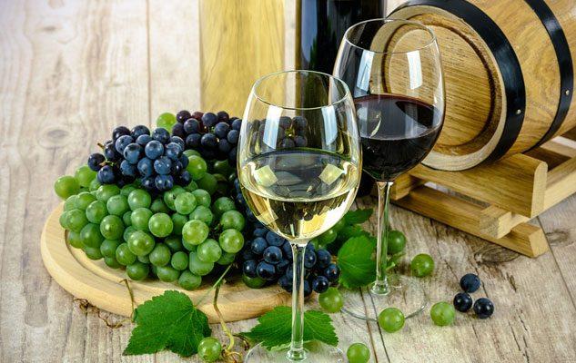 La Festa del Vino