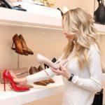 Mondo Juve di Nichelino: negozi, orari, indirizzo e come arrivare