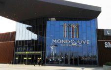 Mondo Juve di Vinovo: negozi, orari, indirizzo e come arrivare