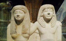 Il Museo Egizio è il più amato d'Italia. Nella Top 10 anche altri due musei torinesi