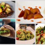 I 15 migliori ristoranti vegetariani e vegani di Torino