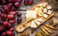 Ottobre 2017: le migliori sagre, fiere e feste popolari in Piemonte