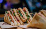 "Toasteria Italiana Torino: toast gourmet e aperitivi ""All You Can Toast"" con prodotti d'eccellenza"