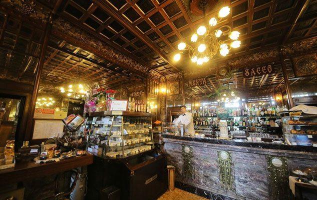 Il Tour del Cioccolato a Torino: un goloso viaggio tra storia e degustazioni