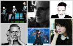 Novembre 2017: i 10 concerti da non perdere a Torino