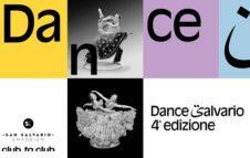 Dance Salvario: Club To Club con San Salvario Emporium