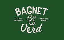 Festival Internazionale del Bagnetto Verde 2017