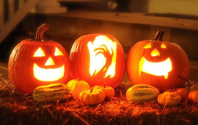 Halloween 2017: 5 feste da Torino al Canavese