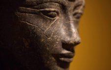 Halloween al Museo Egizio: Spiriti e Fantasmi Faraonici