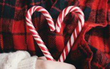 Il Paese dei Balocchi: il mercatino di Natale ad Ornavasso