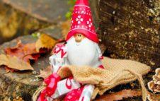 Il Villaggio di Babbo Natale a Rivoli 2017: orari e date di apertura