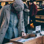 I 10 mercatini delle pulci da non perdere in Piemonte: design, antiquariato e rarità